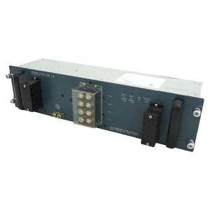 Блок питания Cisco PWR-2700-DC