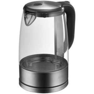купить Чайник BORK K515