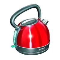 купить Электрический чайник Redmond RK-М128