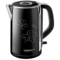 купить Электрический чайник Redmond RK-M131 black