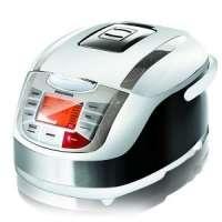 купить Мультиварка Redmond RMC-M4502 white
