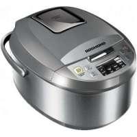 купить Мультиварка Redmond RMC-M4500