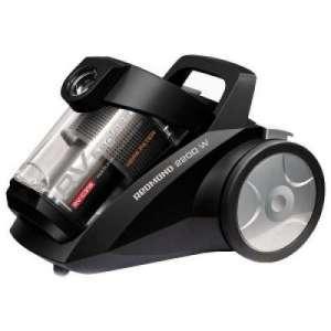 купить Пылесос Redmond RV-C316(black)