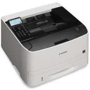 Принтер Canon i-SENSYS LBP251DW A4