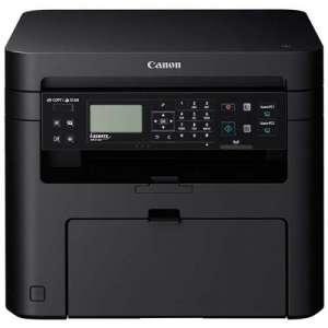 Принтер Canon i-SENSYS MF232w