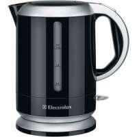 Чайник Electrolux EEWA 3100