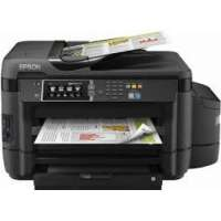 Принтер Epson L1455 A3 Color All-inOne СНПЧ