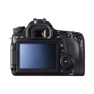 Фотоаппарат Canon EOS 70D 18-200 kit