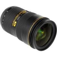 Фотообъектив Nikon AF-S 24-70mm f/2,8G ED