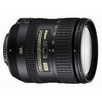 Фотообъектив Nikon AF-S 16-85mm f/2,8G ED