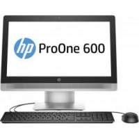 Моноблок HP ProOne 600 G2 20 All-in-One PC i3 19,5 HD (V1E89ES)