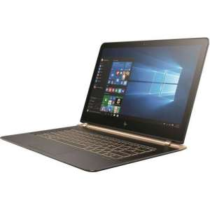 HP Spectre Pro 13 G1 i7 13,3 (X2F00EA)