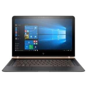 HP Spectre Pro 13 G1 i5 13,3 (X2F01EA)