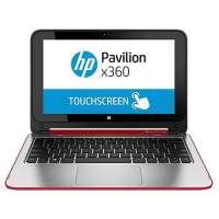 HP Pavilion x360 11 Celeron 11,6 Touch (X8N37EA)
