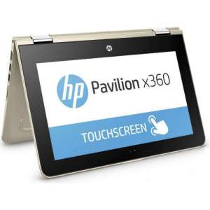 HP Envy 15 x360 Core i5 15,6 Touch (E9K45EA)