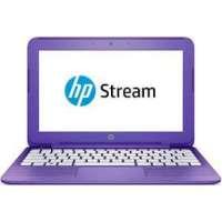 НЕТБУК HP STREAM CELERON 11,6 (Y5V32EA)