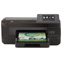 Принтер HP Officejet Pro 251dw Printer A4 (CV136A) Wi-Fi