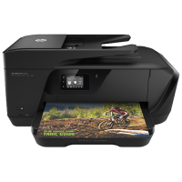 Принтер HP OfficeJet 7510 Wide Format MFP A3+ (G3J47A)