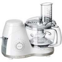 Кухонный комбайн Electrolux EFP 4100
