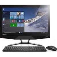 """Моноблок Lenovo 700 i5 23,8"""" (F0BE008ARK)"""