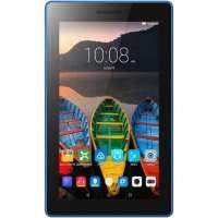 """kupit-Lenovo TAB3 710 16Gb 7,0"""" 3G-v-baku-v-azerbaycane"""