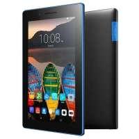"""Планшет Lenovo TAB3 7 Essential 7"""" 8Gb 3G+Call (ZAOS0080EU)"""
