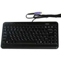 Клавиатура A4-Tech KLS-5