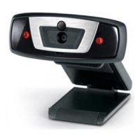 Веб-камера Genius LightCam 1020