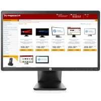 """kupit-Монитор HP Z23i IPS WLED (D7Q13A4) 23""""-v-baku-v-azerbaycane"""