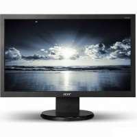kupit-Монитор Acer V206HQLAB-v-baku-v-azerbaycane
