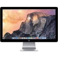 "Монитор Apple Thunderbolt Display 27"" MC914ZE/B"