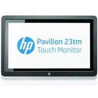 "kupit-Монитор HP 23tm (E1L10AA) 23""-v-baku-v-azerbaycane"