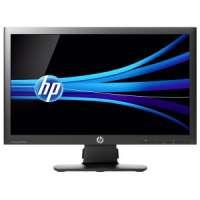 kupit-Монитор HP Compaq LE2002x-v-baku-v-azerbaycane
