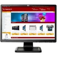 Монитор HP LE1901w (NK570AA)