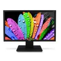 kupit-Монитор Acer V226HQLAB-v-baku-v-azerbaycane