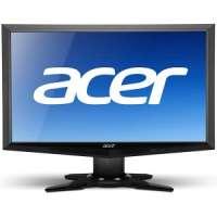 "Монитор Acer G205HV 20"""