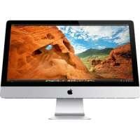 Настольный ПК Apple iMac 088 Core i5
