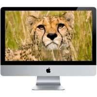 Настольный ПК Apple iMac 095
