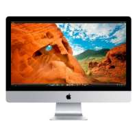 kupit-Настольный ПК Apple iMac 883 Core i5-v-baku-v-azerbaycane