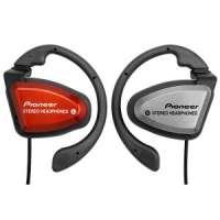 Наушники Pioneer SE-E33-X2