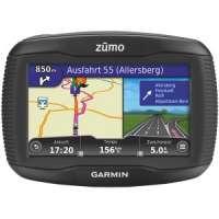 kupit-Навигатор Garmin Zumo 390-v-baku-v-azerbaycane