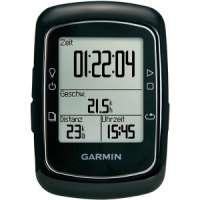 kupit-Навигатор Garmin Edge 200-v-baku-v-azerbaycane