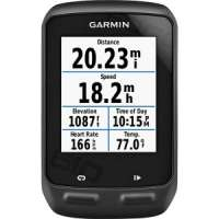kupit-Навигатор Garmin Edge 510-v-baku-v-azerbaycane