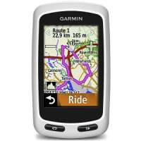 Навигатор Garmin Edge Touring