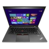 Ноутбук Lenovo ThinkPad X1 Carbon Core i7 (20A7004GRT)