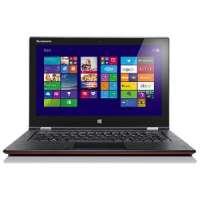 Ноутбук Lenovo IdeaPad Yoga 2-13 Core i5 (59422689)