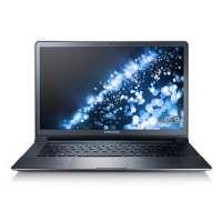 Ноутбук Samsung ATIV Book 9 900X4C (NP900X4C-K01RU) Core i7