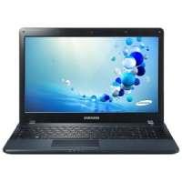 Ноутбук Samsung ATIV Book 2 270E5V (NP270E5V-XE2RU) Core i5