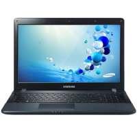 Ноутбук Samsung ATIV Book 2 270E5E (NP270E5E-X02RU) Core i3