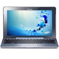Трансформер Samsung ATIV Tab 5 500T (XE500T1C-G01RU) 3G